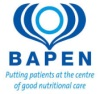 BAPEN Nutritional Care Tool